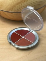 Estee Lauder Lipstick Forward Fig, Sultry Blush, Fiery Russet, Mysterious Mocha - $40.58