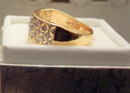 Diamond Accent Ring image 2