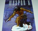 Wolverineweaponx botpzoltar 2sided 2003 1711 thumb155 crop