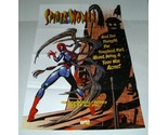 Spiderwoman droctopus 1999 3624 thumb155 crop