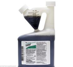 Lontrel Turf  Ornamental Herbicide 1 Qt  Clopyralid 40.9% Clover Broadleaf Weeds image 1