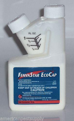 Flea Spray Conc Mks 8 Gls Kills Fleas Up To 90 Days Insecticide Conc for Fleas