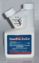 Flea Spray Conc Mks 8 Gls Kills Fleas Up To 90 Days Insecticide Conc for Fleas image 1