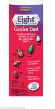 12 Bottles Permethrin Insect Garden Dust 10 oz Roses Flowers Vegetable Gardens image 1