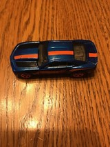 Hot Wheels Camaro TM GM Ships N 24h - $9.88