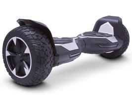 MotoTech Hoverboard Self Balancing Ninja 24v 350w Hub Motor 8.5 in Ages 13+ image 12
