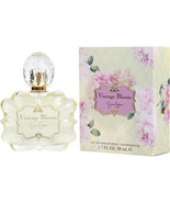 VINTAGE BLOOM by Jessica Simpson - Type: Fragrances - $19.68