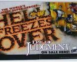 Jla hellfreezesover 1999 1711 thumb155 crop