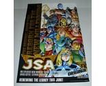 Jsa reborn 1999 3422 thumb155 crop