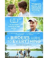 A Birder's Guide To Everything [DVD] - $20.00