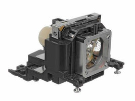 Sanyo POA-LMP131 projector lamp 225 W UHP - $255.37