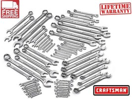 NEW Craftsman 48-Pc. Specialty Wrench Set 10327 - $151.99