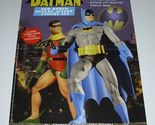 Batman robin silveragedeluxefigures 2002 1711 thumb155 crop