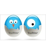 TWITTER PROMOTION: 4 + 1 Bonus Tweets Daily for 15 Days - $8.99