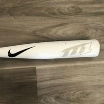 Nike M1 Baseball Bat 33/30 -3 Bbcore Certified .50 - $98.99