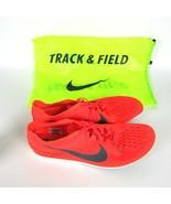 Nike Zoom Matumbo 3 Track Spikes Rio Olympics 835995-614 Men's Brand New - $67.46