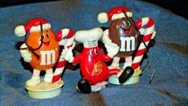 Stocking Stuffers, Christmas Ornaments AA20-2071 Vintage Collectible image 4