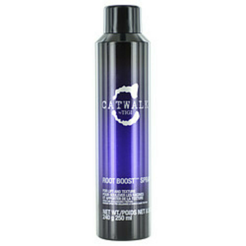 Primary image for New CATWALK by Tigi #280797 - Type: Styling for UNISEX