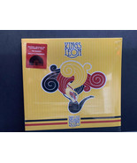 KINGS OF LEON Day Old Belgian Blues - New RSD BF 2019 Record Store Day - $23.70