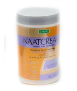 nuNAAT Naatcream Garlic and Cupuacu Total Strength and Repair Conditione... - $21.84