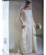 Vogue 1324 - $24.01