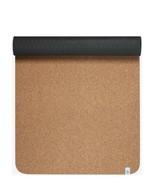 New Balance Cork Yoga Mat (d) - £115.17 GBP