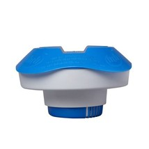 HTH 4087 HTH Swimming Pool Tablet Floater - $15.61