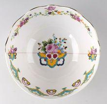 """Seletti CtrlZak East West 7.6"""" Bone China Porcelain Hybrid Collection Bauci Bowl image 4"""