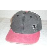 ATLANTA FALCONS HAT - NFL CAP  - $10.99