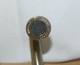 Pfister Langston F043LNKK Lavatory Faucet Brushed Nickel Finish image 7
