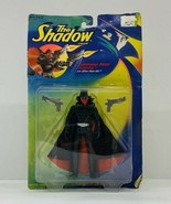 The Shadow Lighting Draw Shadow With Silver Heat 45s - $14.03