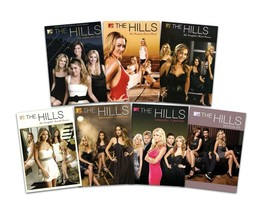 Hill thumb200