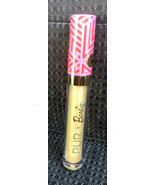 PUR Cosmetics Barbie Girl Gloss 0.11 fl. oz. New - $17.25