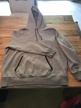 Stampd x Puma Oversize Hoody Hoddie Size L - $80.00