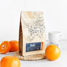 Indonesa Bali Kintamani Coffe - $80.00