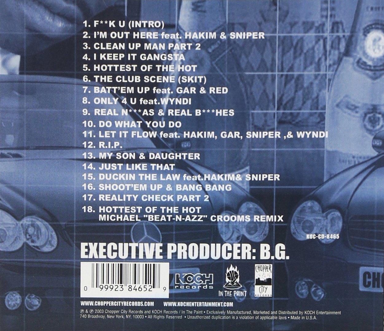 Livin Legend Extra tracks BG  Format: Audio CD