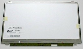 """Toshiba TECRA W50-A1500 REPLACEMENT LAPTOP 15.6"""" LCD LED Display Screen ... - $89.09"""