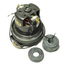 Oreck Buster B Mano Motor Del Aspirador O-721-0802 - $111.61
