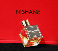 Nishane / Ani 100ML SPRAY EXTRAIT DE PARFUM new in box unisex Sealed - $369.00