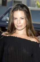 Holly Marie Combs 35mm Transparency #005t - $5.00