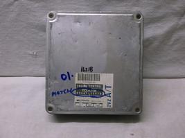 90-91 Toyota Camry Auto Engine Control MODULE/COMPUTER..ECU..ECM.PCM - $19.80