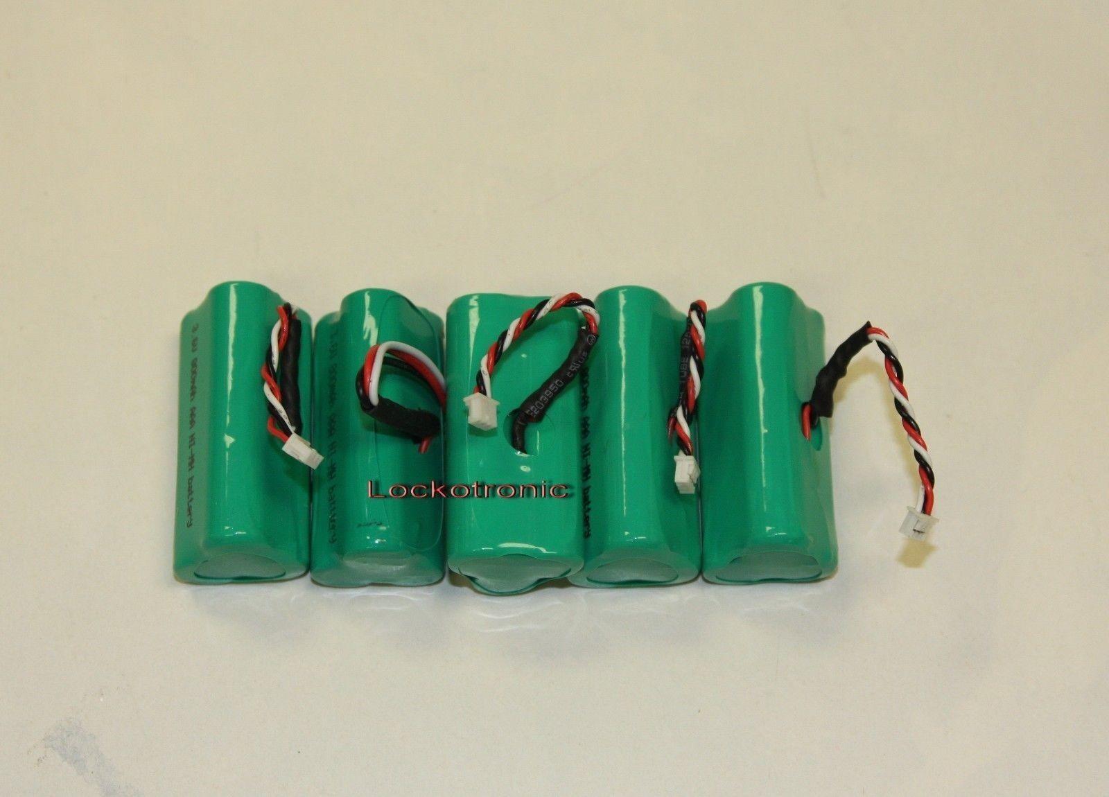NEW Lot x 2 Motorola Symbol Scanner USB Cradle STB4278 for LS4278 Li4278 DS6878