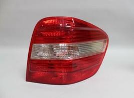 06 07 08 Mercedes ML500 ML350 Right Passenger Side Tail Light Oem - $94.04
