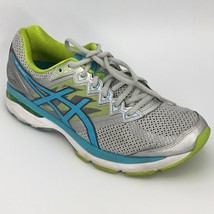 Asics GT-2000 4 Gel Size 10 B Running Shoes Athletic - $23.84