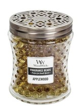 WoodWick - Fragrance Beads - Applewood - $9.50