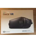 Samsung Gear VR, Virtual Reality Headset - $68.31
