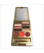 Estee Lauder Lisa Perry Palette (No box) - $34.65