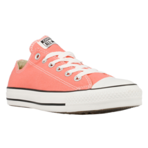 Converse Sneakers Chuck Taylor, 142378F - $144.00
