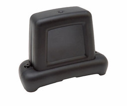 McElroy DataLogger 5 Extended Compact Flash Cover Top CF Cap - $119.54 CAD