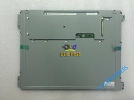 new TCG121SVLP 12.1''inch lcd display screen panel 90 days warranty - $218.50